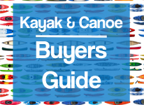 Kayak Canoe Buyers Guide