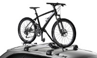 THULE Bike & Cycle Carriers