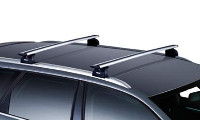Thule Roof Bars & Racks