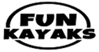 Fun  Kayaks UK Retailer