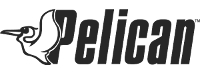 Pelican Kayaks UK Retailer