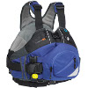 Recomended Buoyancy Aids with the Pyranha Fusion