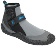 Palm Rock 3/4 Watershoe