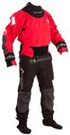 Surface Immersion Dry Suits