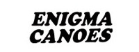Enigma Canoes UK Retailer