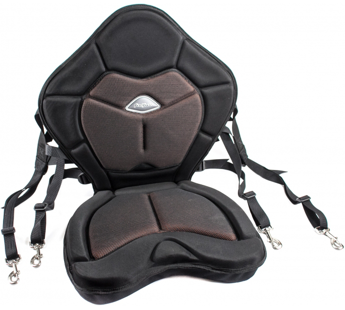 Sit On Top Kayak Equipment Amp Accessories