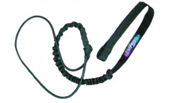Feelfree Paddle Leash