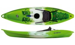 FeelFree Nomad Sport Sit-on-top Kayak