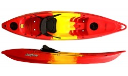 Feelfree Roamer 1 Sit On Top Kayaks