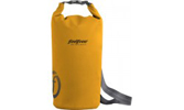 FeelFree Dry Tube Bag
