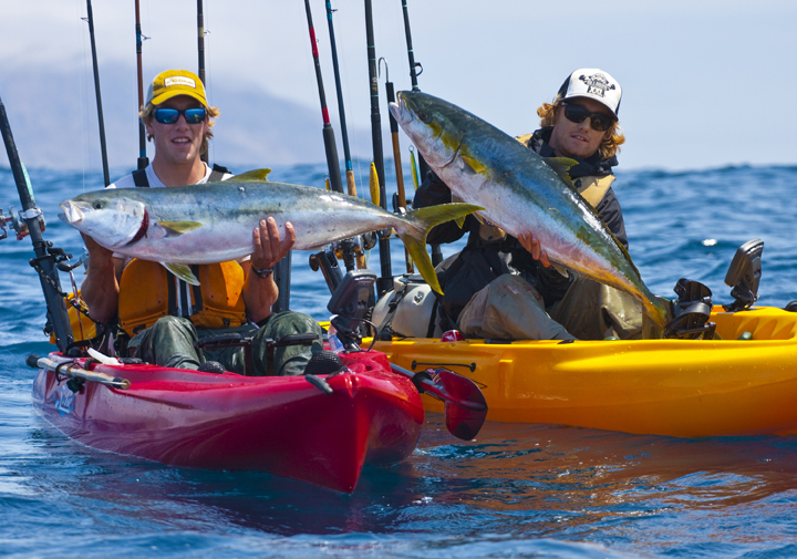 Outback suv hobie kayaks for Hobie fishing kayak