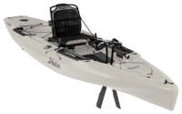 Buy a Hobie Kayak Online from Brighton Canoes