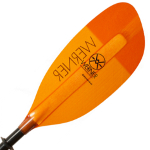 Kayak Fishing Paddles