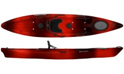 Perception Pescador Sport 12