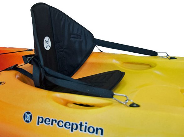 Perception Triumph 13 Comfort Sit On Top Kayaks
