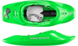 Wavesport Project X 48 / 56 / 64